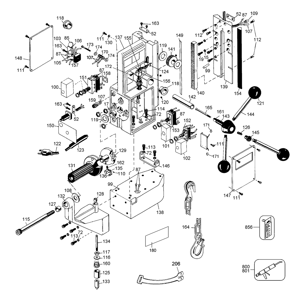 1555-BlackandDecker-T2-PB-1Break Down