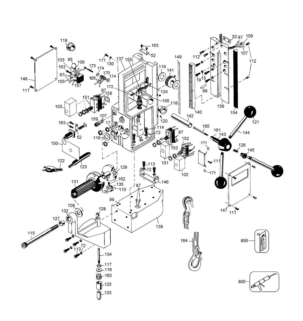 1556-T1-Delta-PB-1Break Down