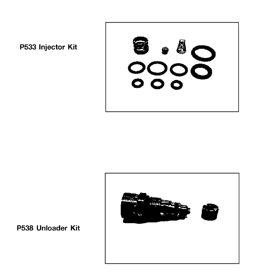 1603CWBS-Devilbiss-T3-PB-3Break Down