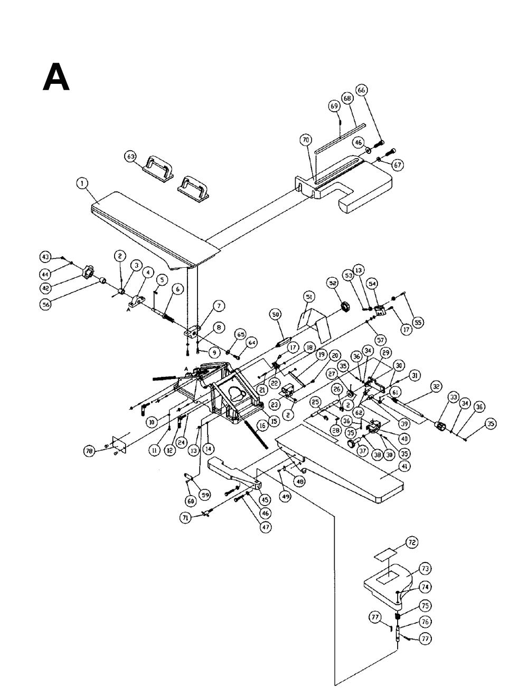 1610078K-powermatic-PB-1Break Down