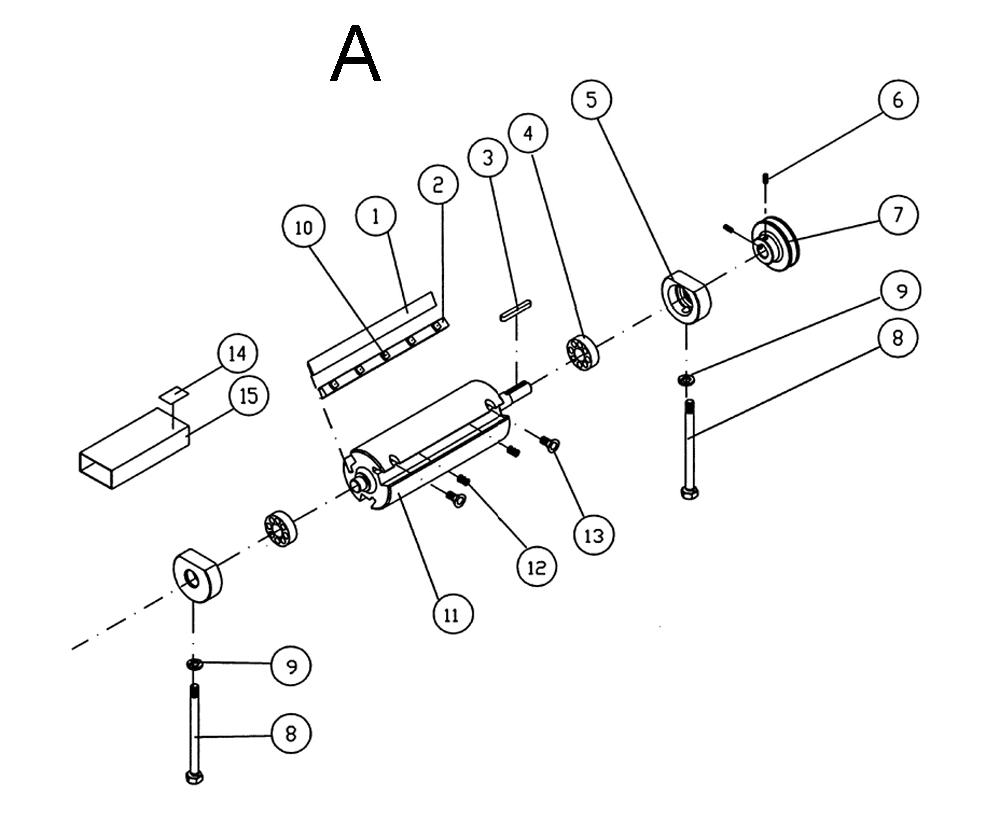 1610079-powermatic-PB-1Break Down