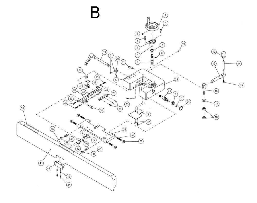 1610079-powermatic-PB-2Break Down