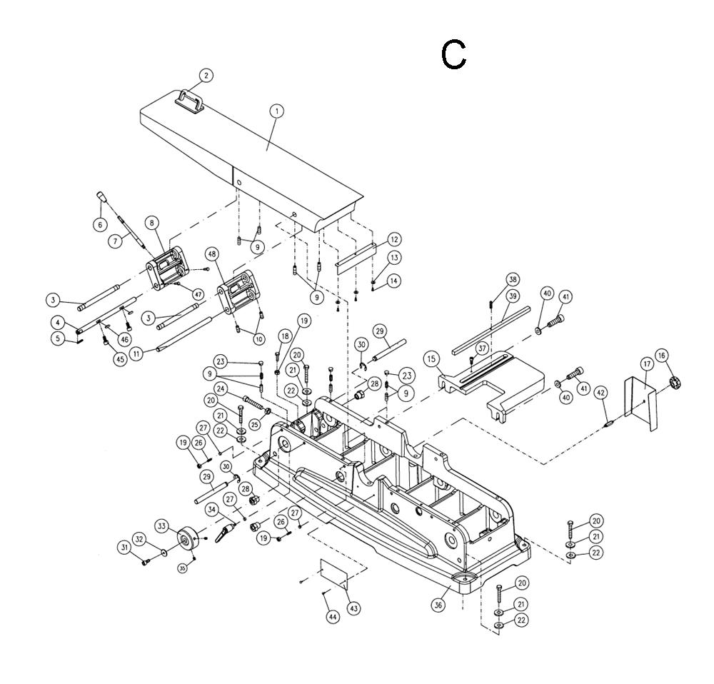1610079-powermatic-PB-3Break Down