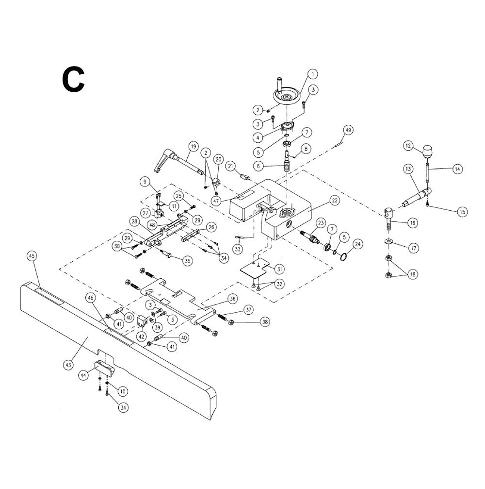 1610080-powermatic-PB-3Break Down
