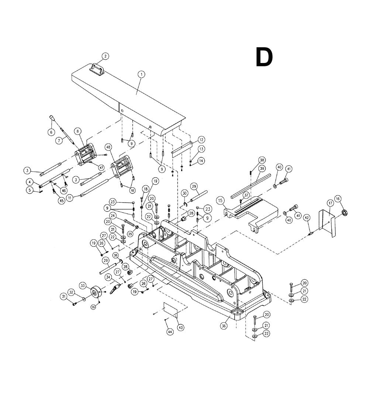 1610080-powermatic-PB-4Break Down