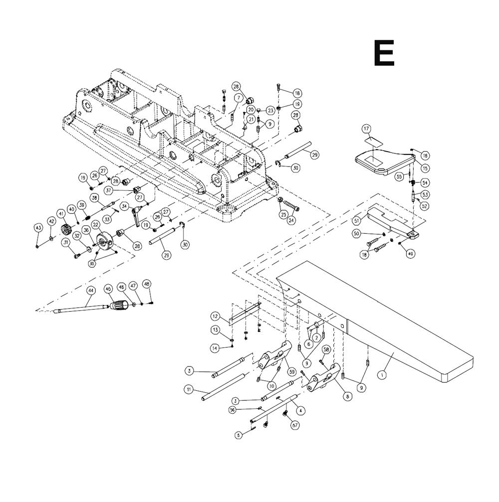 1610080-powermatic-PB-5Break Down