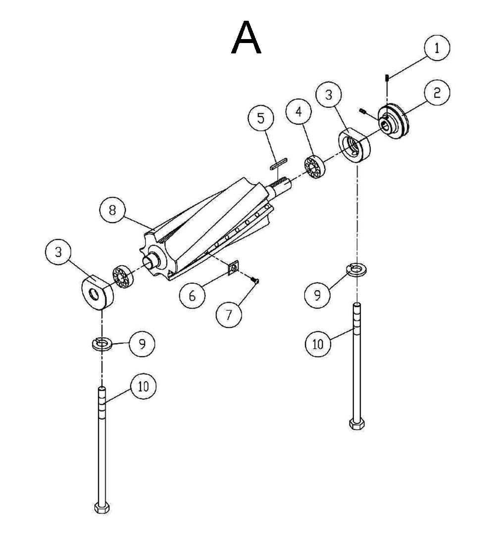 1610082-powermatic-PB-1Break Down