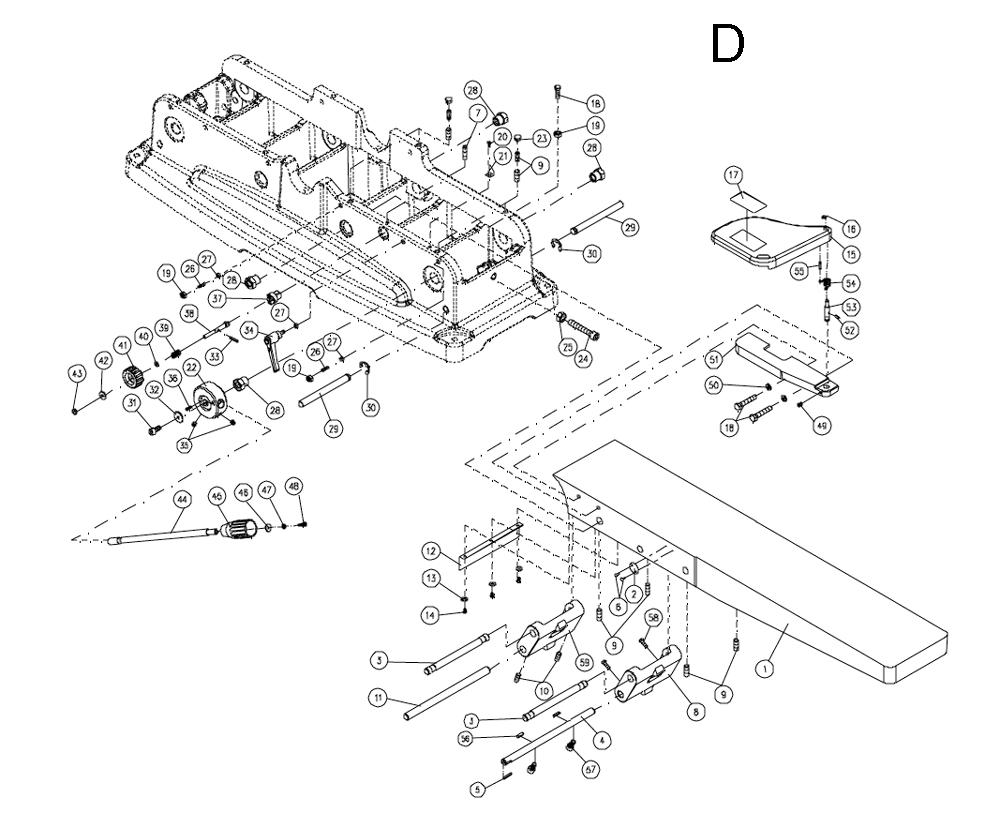 1610082-powermatic-PB-4Break Down