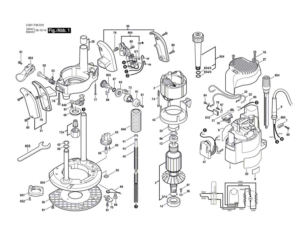 wiring diagram for dewalt air pressor dewalt tools wiring