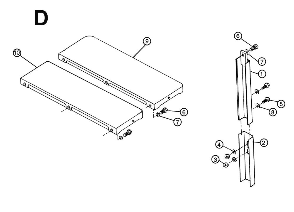 1660750K-powermatic-PB-4Break Down