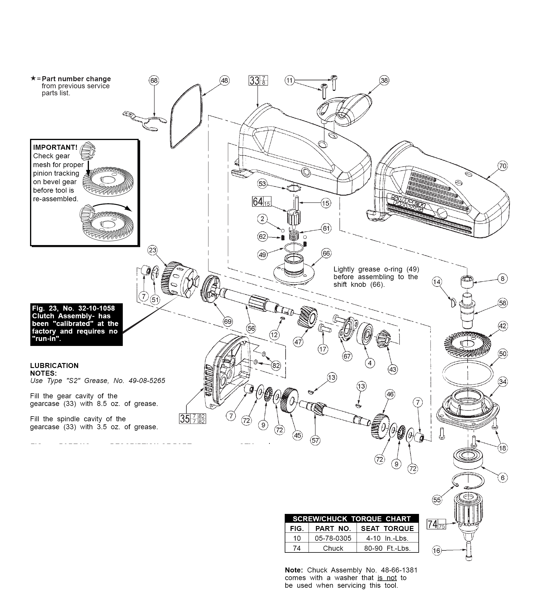 1680-21-(407B)-Milwaukee-PB-1Break Down