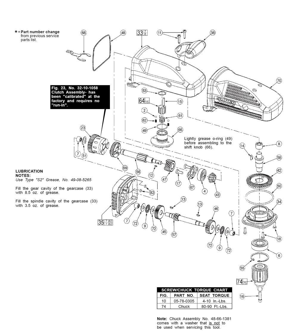 1680-21-(407C)-Milwaukee-PB-1Break Down