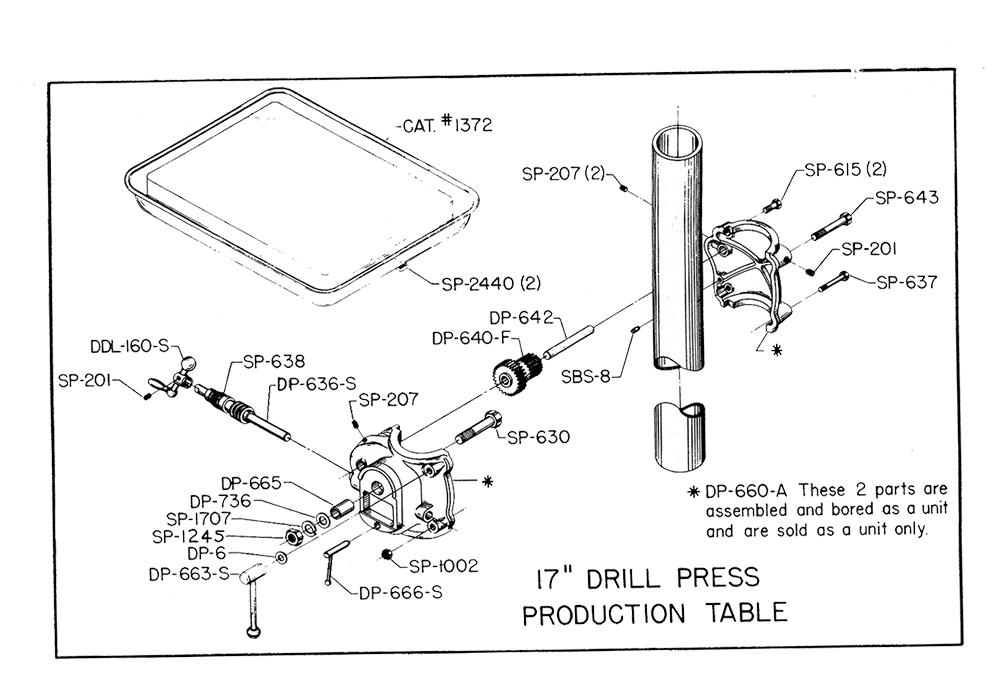 17-007-Delta-PB-3Break Down