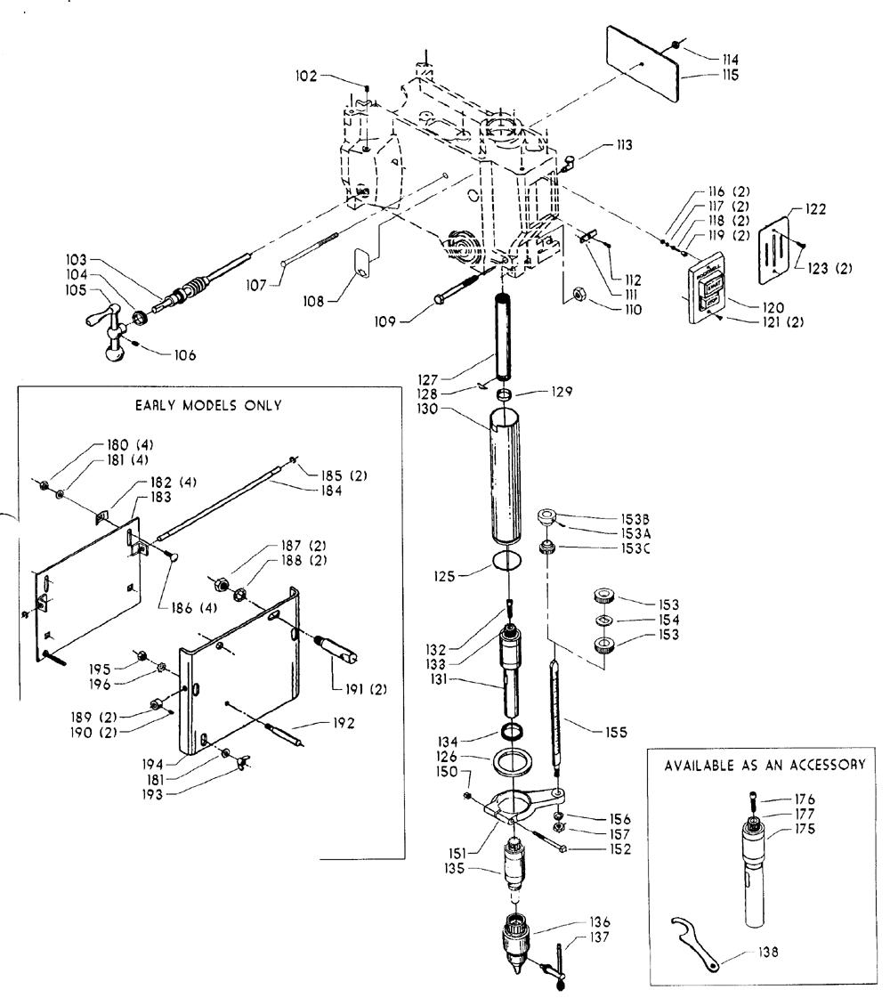 17-421-Delta-T1-PB-2Break Down