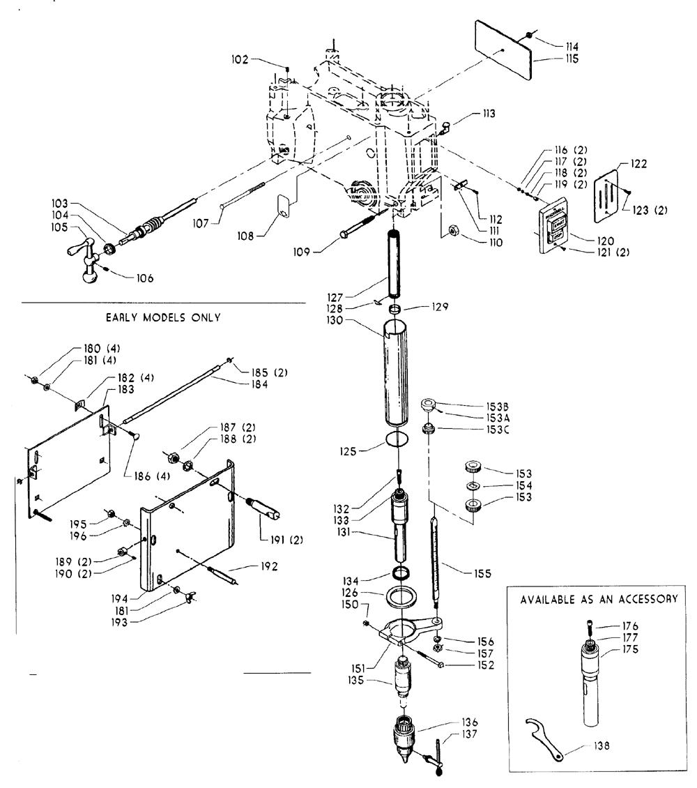 17-426-Delta-T1-PB-2Break Down
