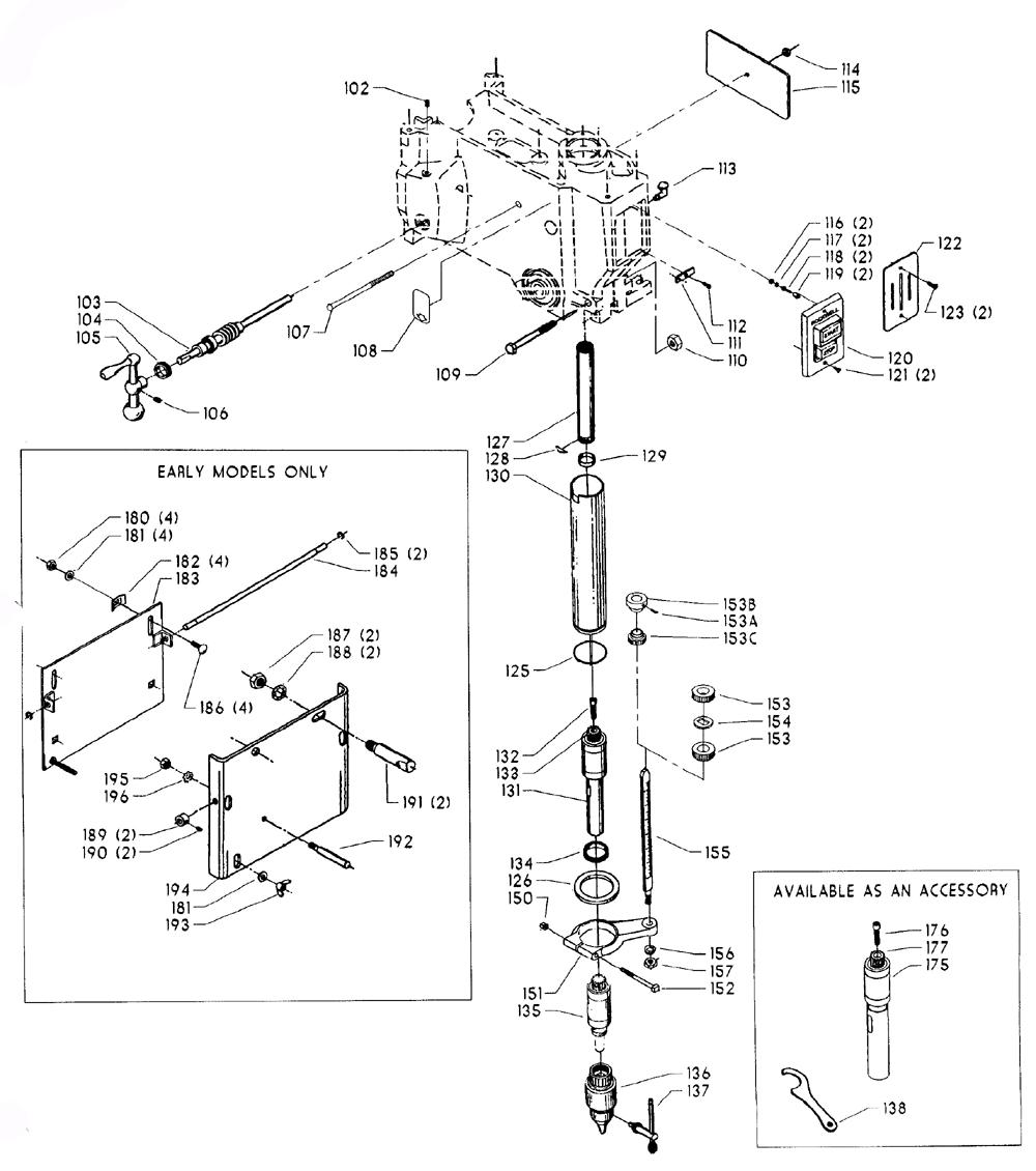 17-436-T1-Delta-PB-1Break Down
