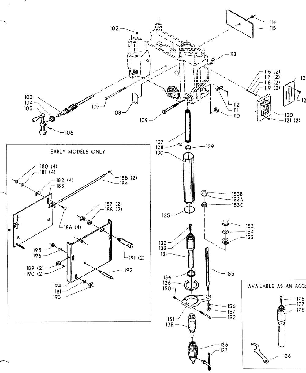 17-445-Delta-T1-PB-2Break Down