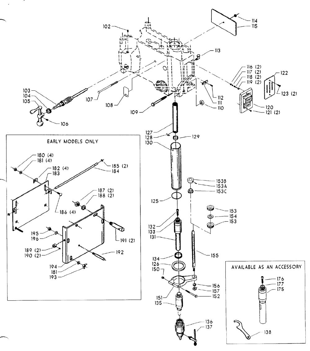 17-450-Delta-T1-PB-2Break Down