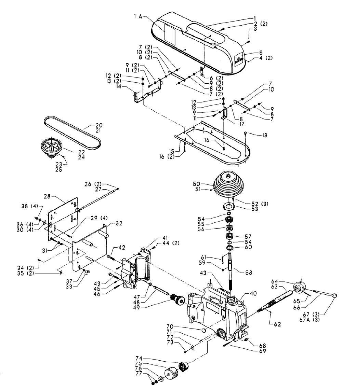17-455-Delta-T1-PB-1Break Down