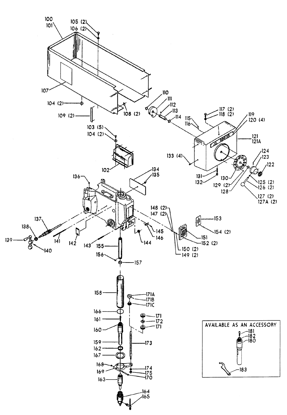 17-525-Delta-T2-PB-2Break Down