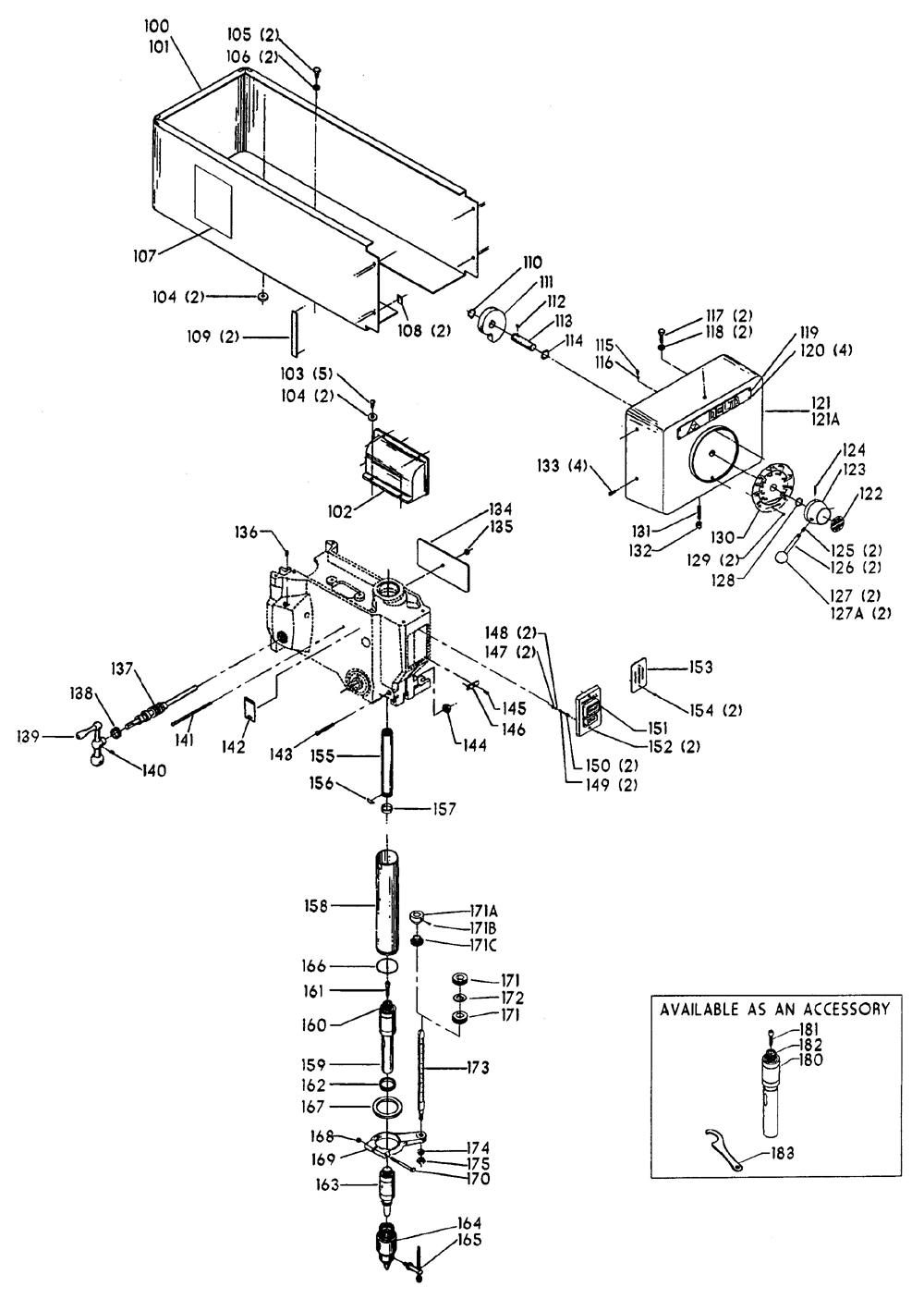17-536-T1-Delta-PB-1Break Down