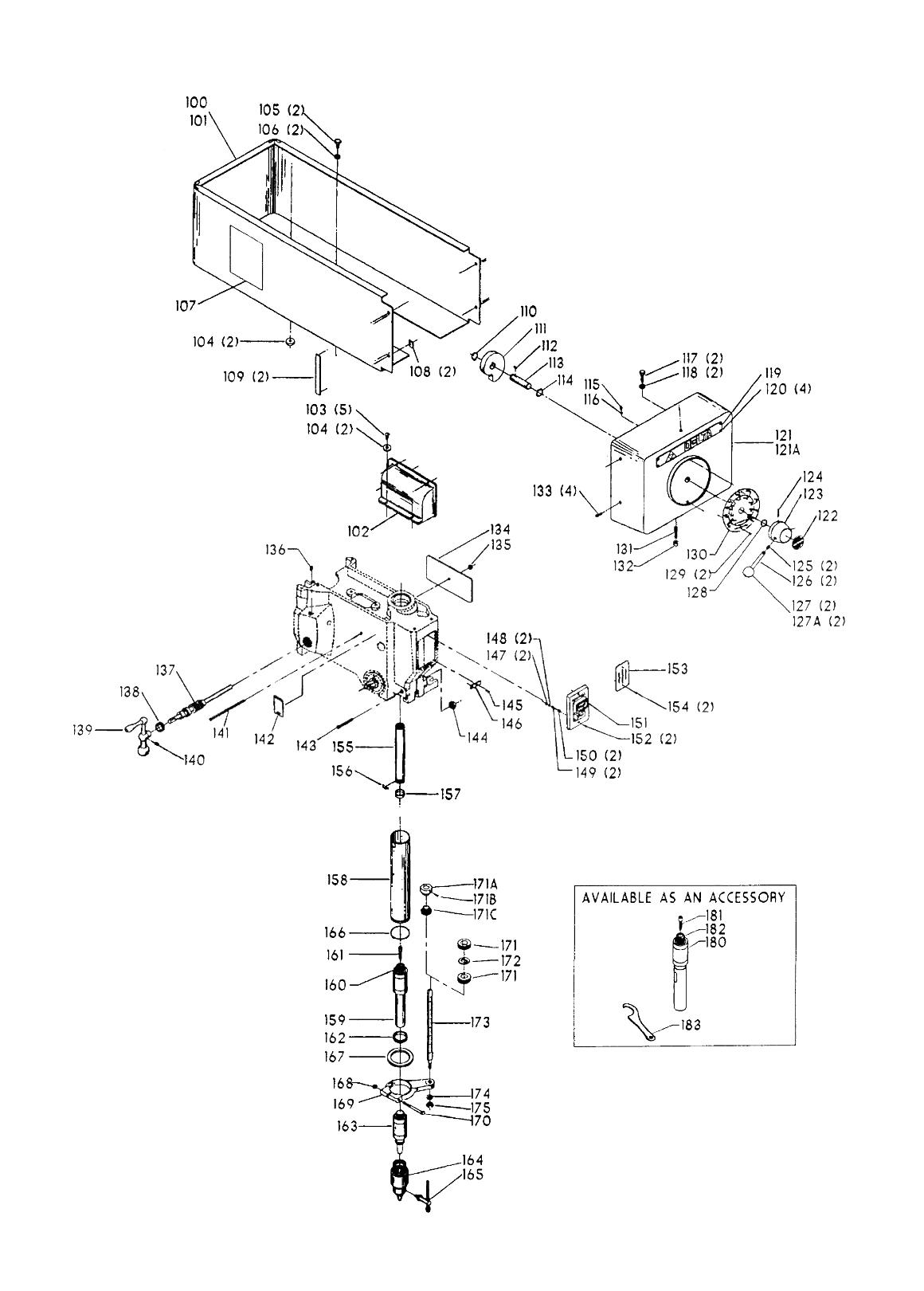 17-544-Delta-PB-1Break Down