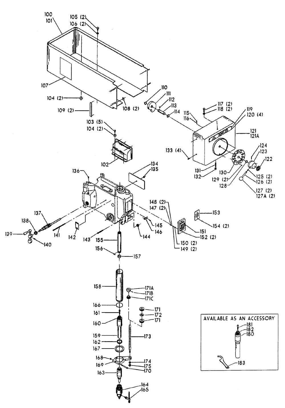 17-545-Delta-T1-PB-2Break Down