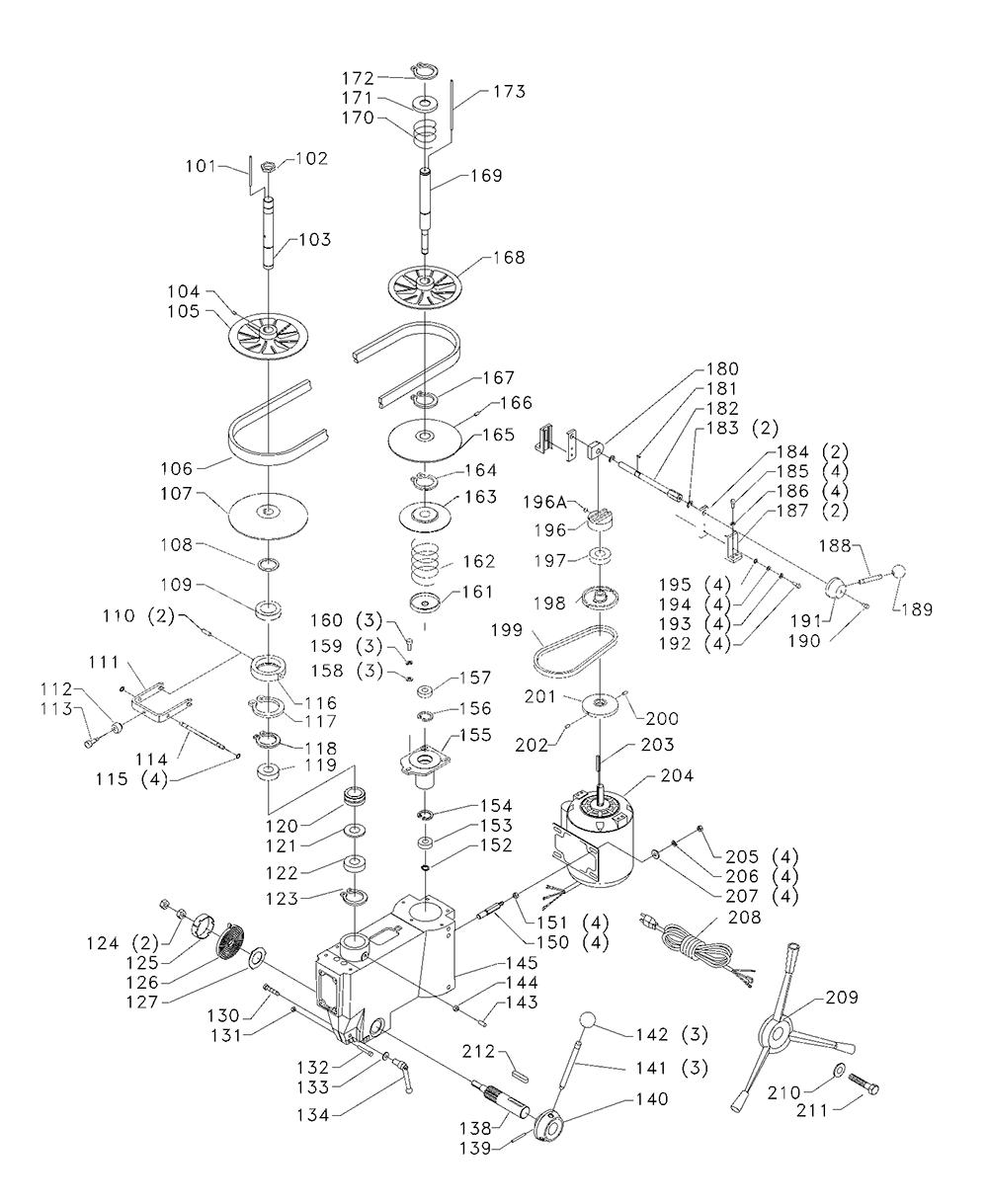 17-898X-Delta-PB-1Break Down