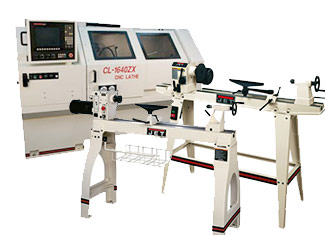 Lathes Machines Parts