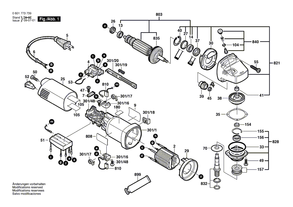 Tool Electric Motor Carbon Brush 5mm X 7mm furthermore Metabo Grinder Parts Diagram also 161715292632 as well 321146243402 additionally Ridgid Table Saw Wiring Diagram. on electric motor carbon brush replacement