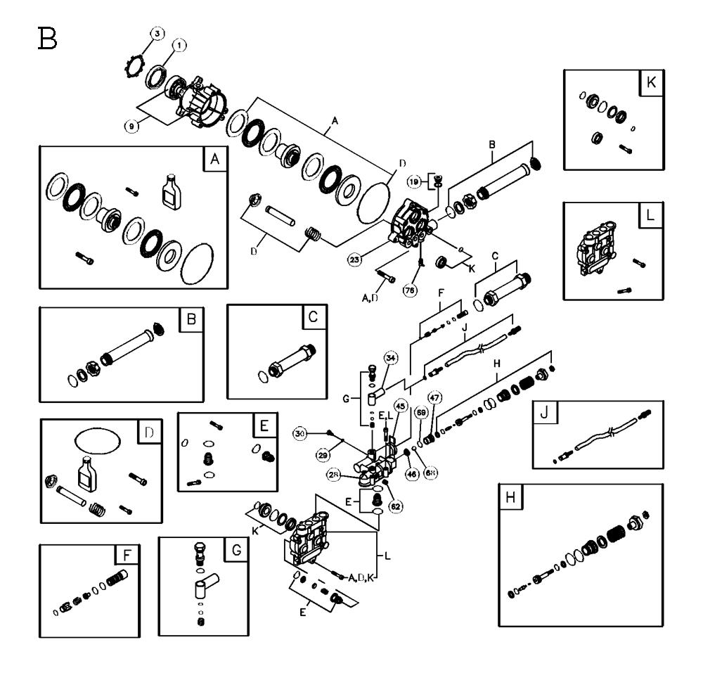 1778-0-BriggsandStratton-PB-1Break Down