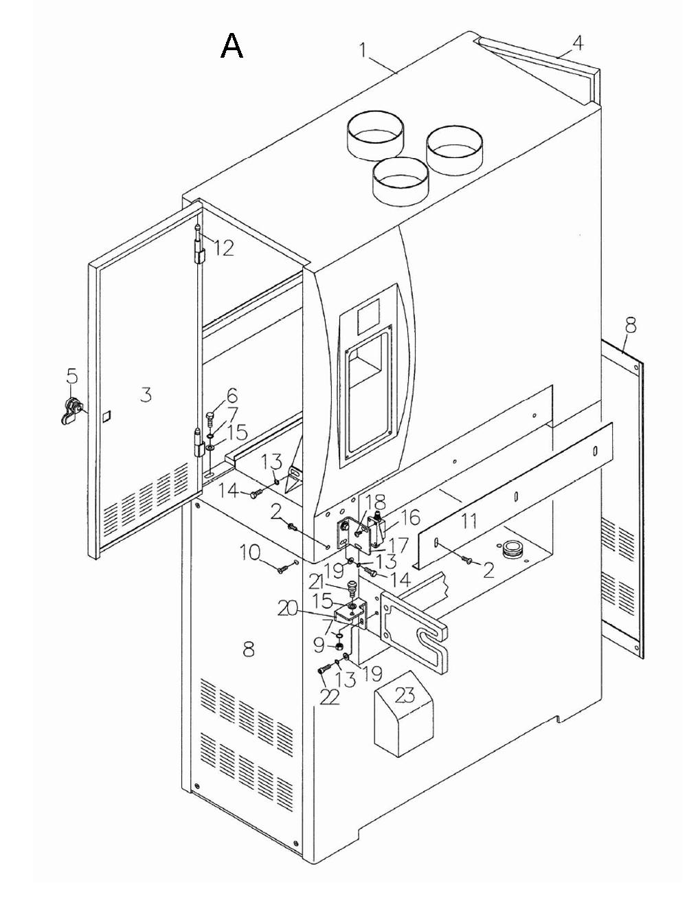 1790837-powermatic-PB-1Break Down
