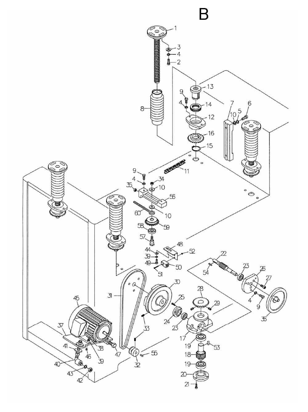 1790837-powermatic-PB-2Break Down