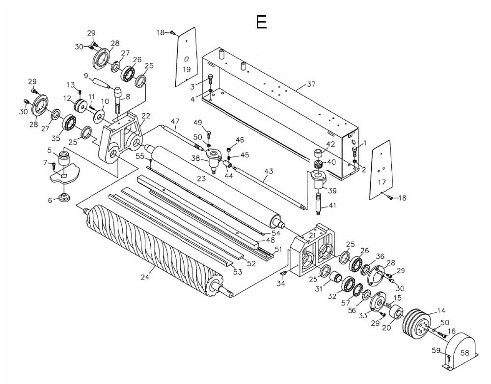 1790837-powermatic-PB-5Break Down
