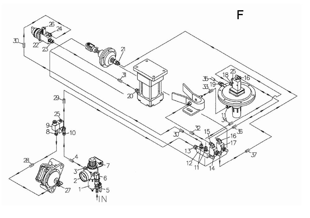 1790837-powermatic-PB-6Break Down