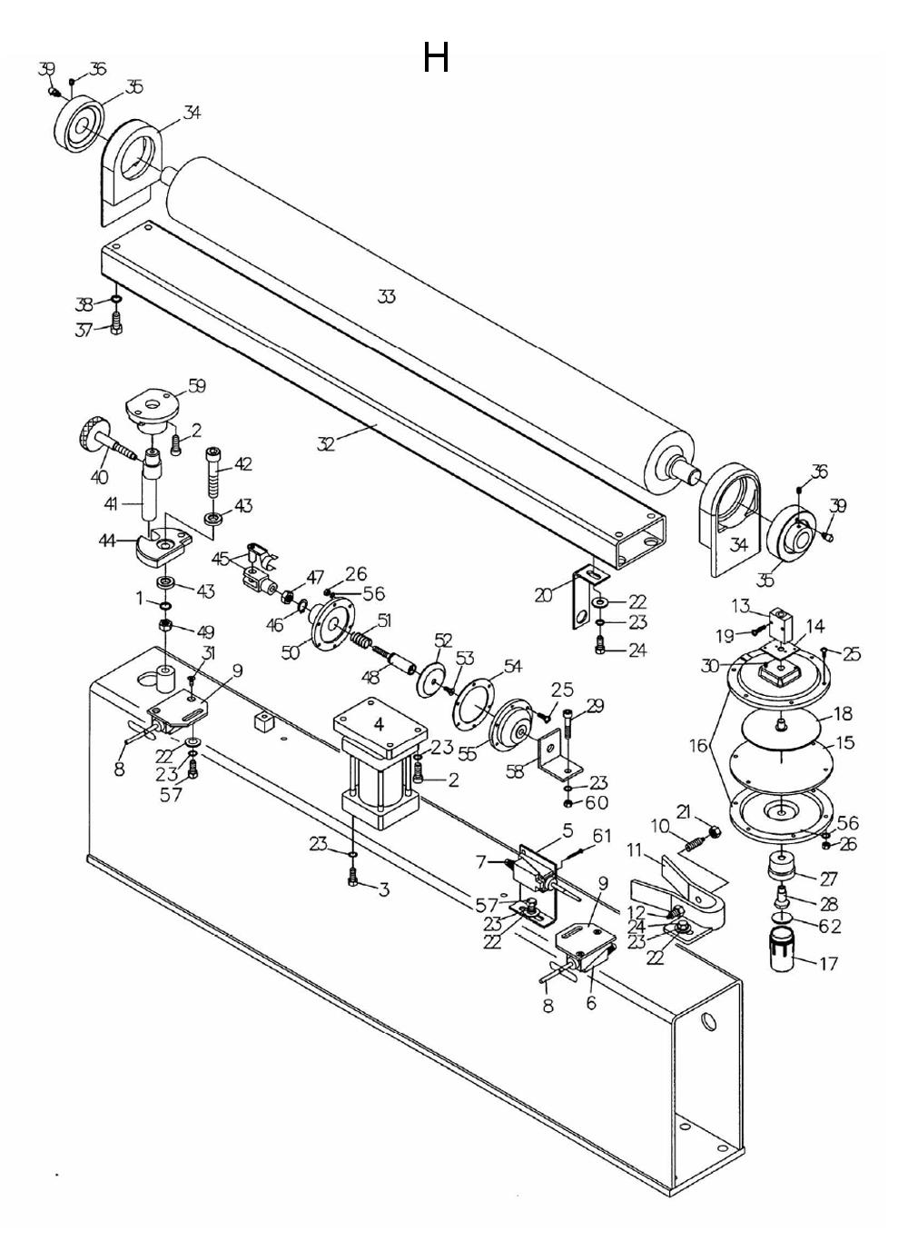 1790837-powermatic-PB-8Break Down