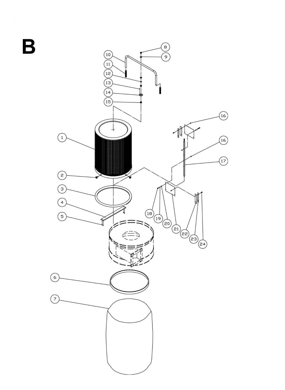 1791075CK-powermatic-PB-2Break Down