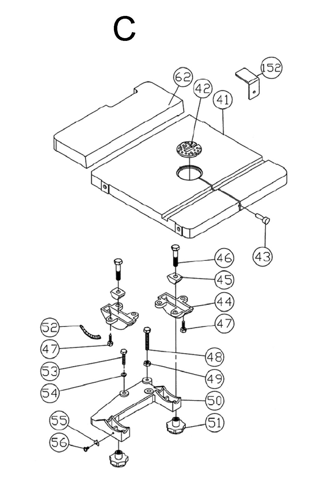 1791216K-powermatic-PB-3Break Down