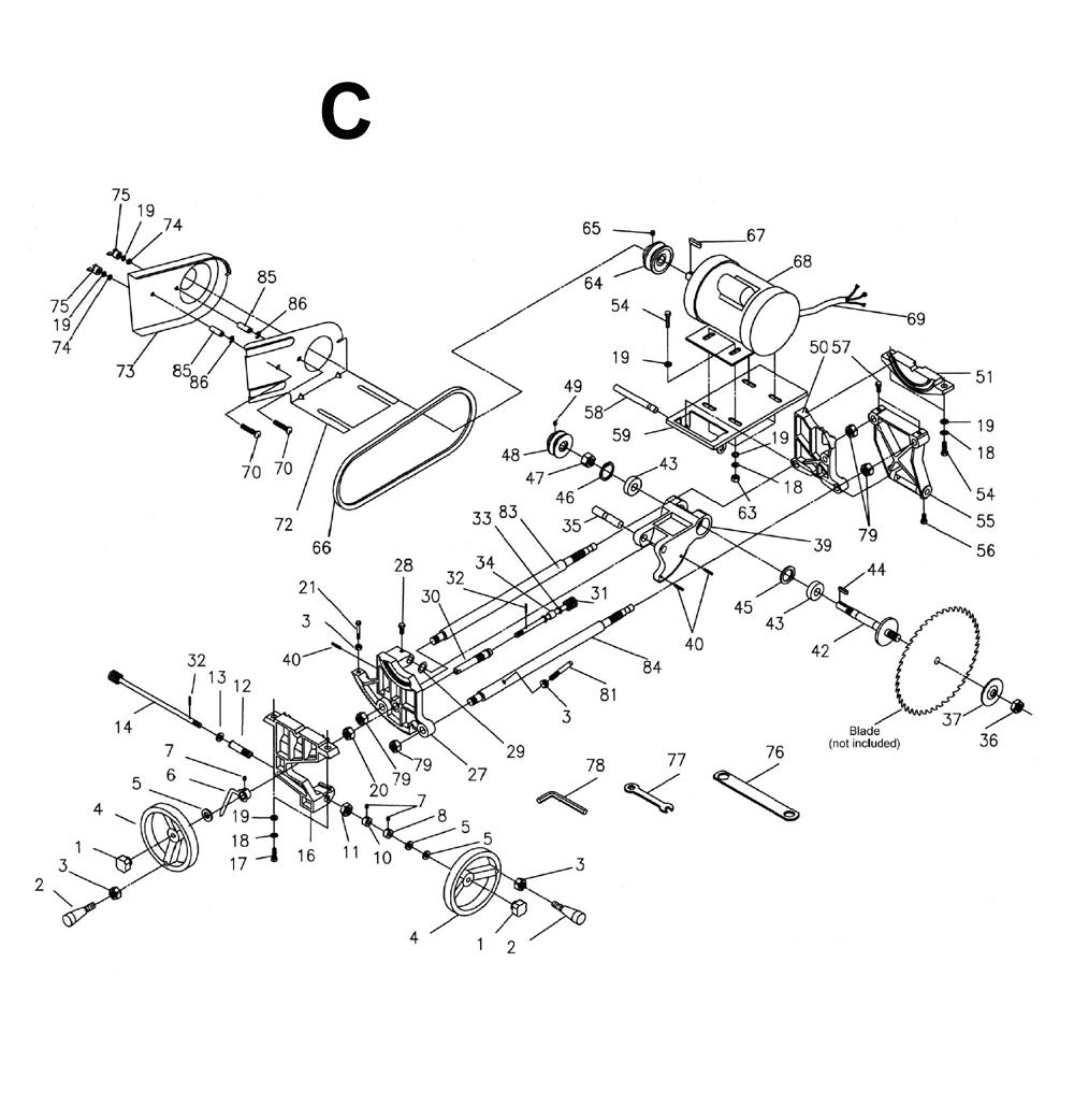 1791227K-powermatic-PB-2Break Down