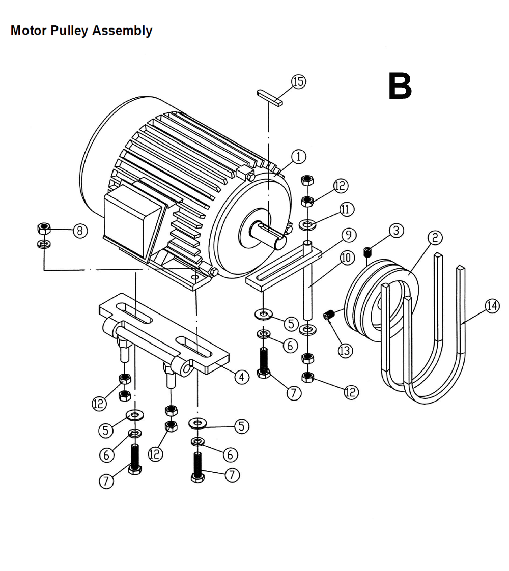 1791249-powermatic-PB-2Break Down