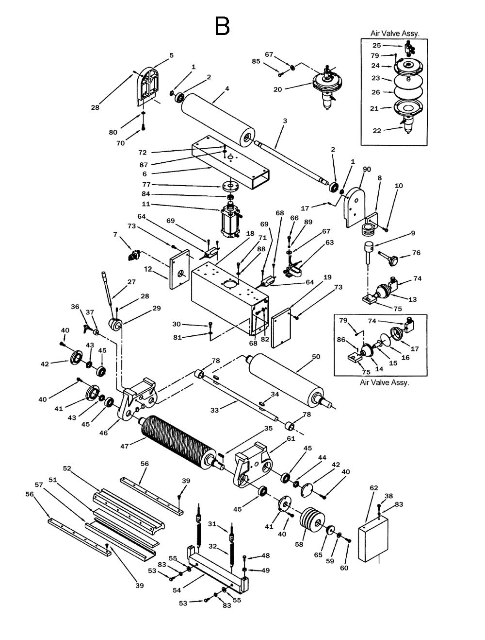 1791250-powermatic-PB-2Break Down