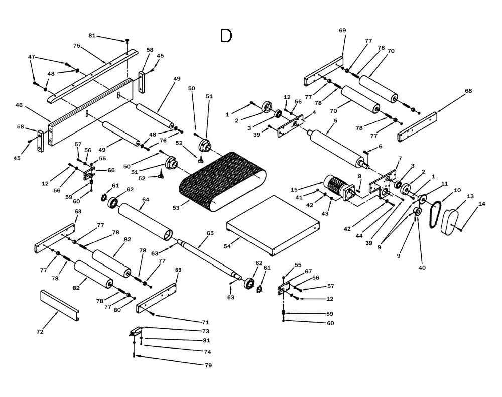 1791250-powermatic-PB-4Break Down