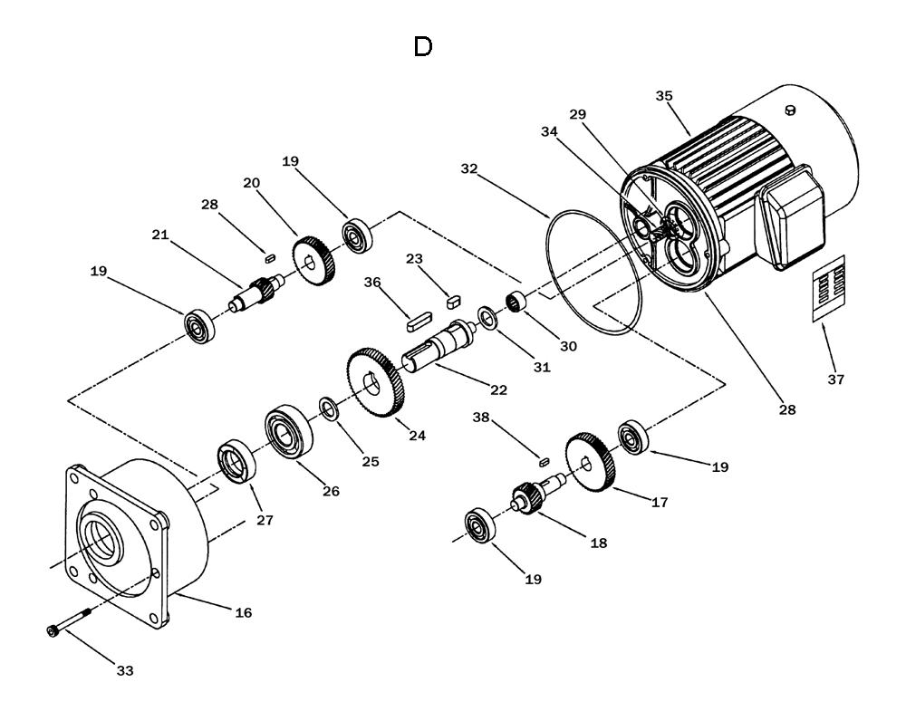 1791250-powermatic-PB-5Break Down