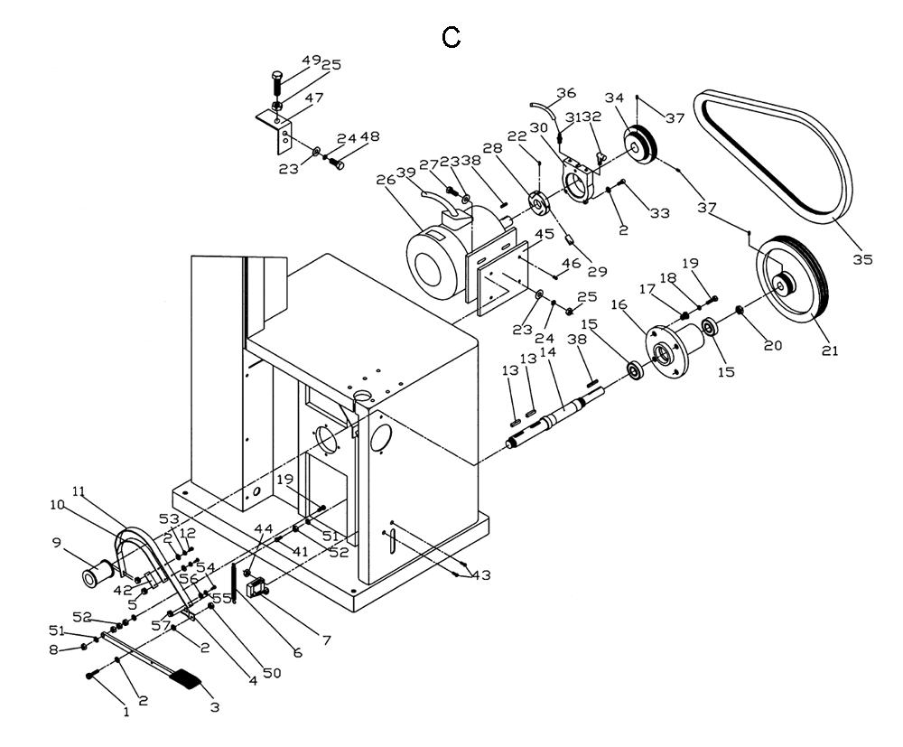 1791260-powermatic-PB-3Break Down