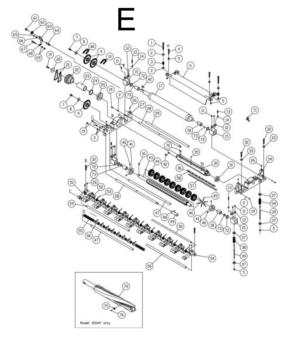 1791261-powermatic-PB-5Break Down