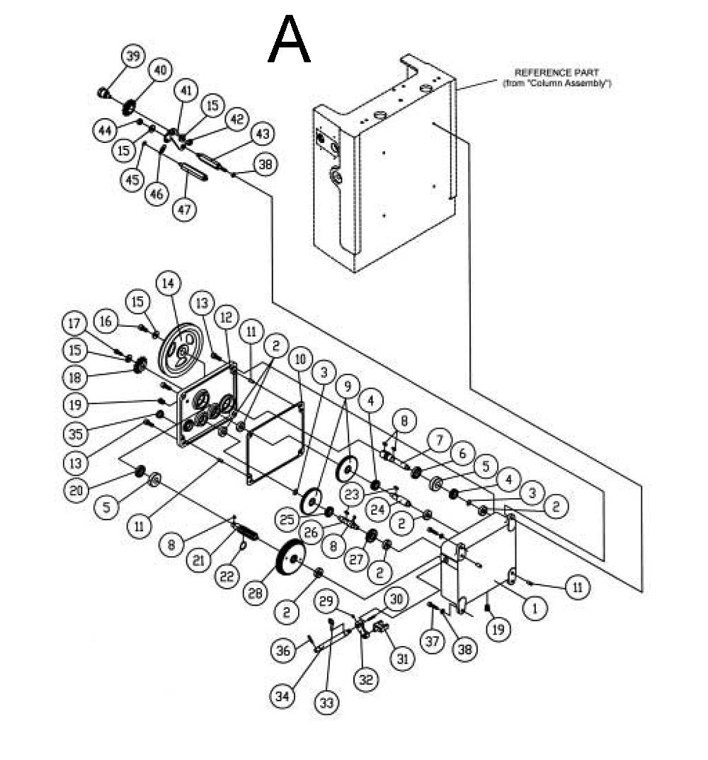 1791267-powermatic-PB-1Break Down