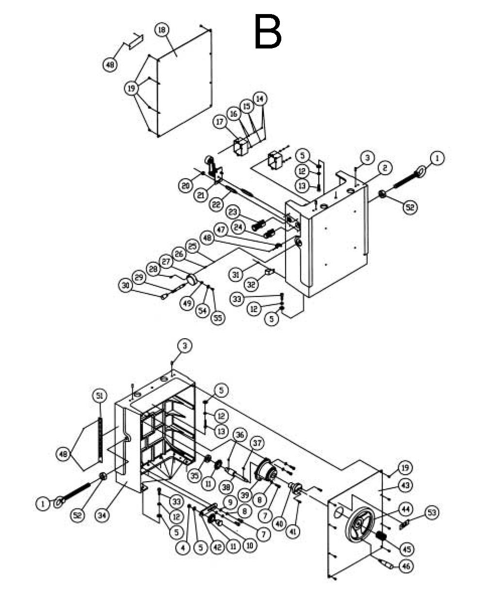 1791267-powermatic-PB-2Break Down