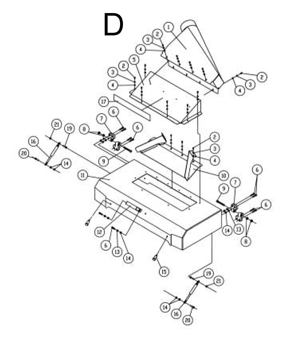 1791267-powermatic-PB-4Break Down