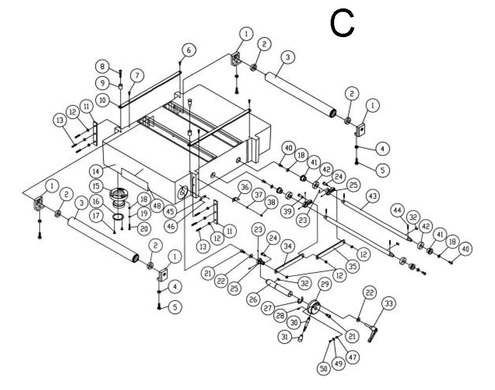 1791268-powermatic-PB-3Break Down