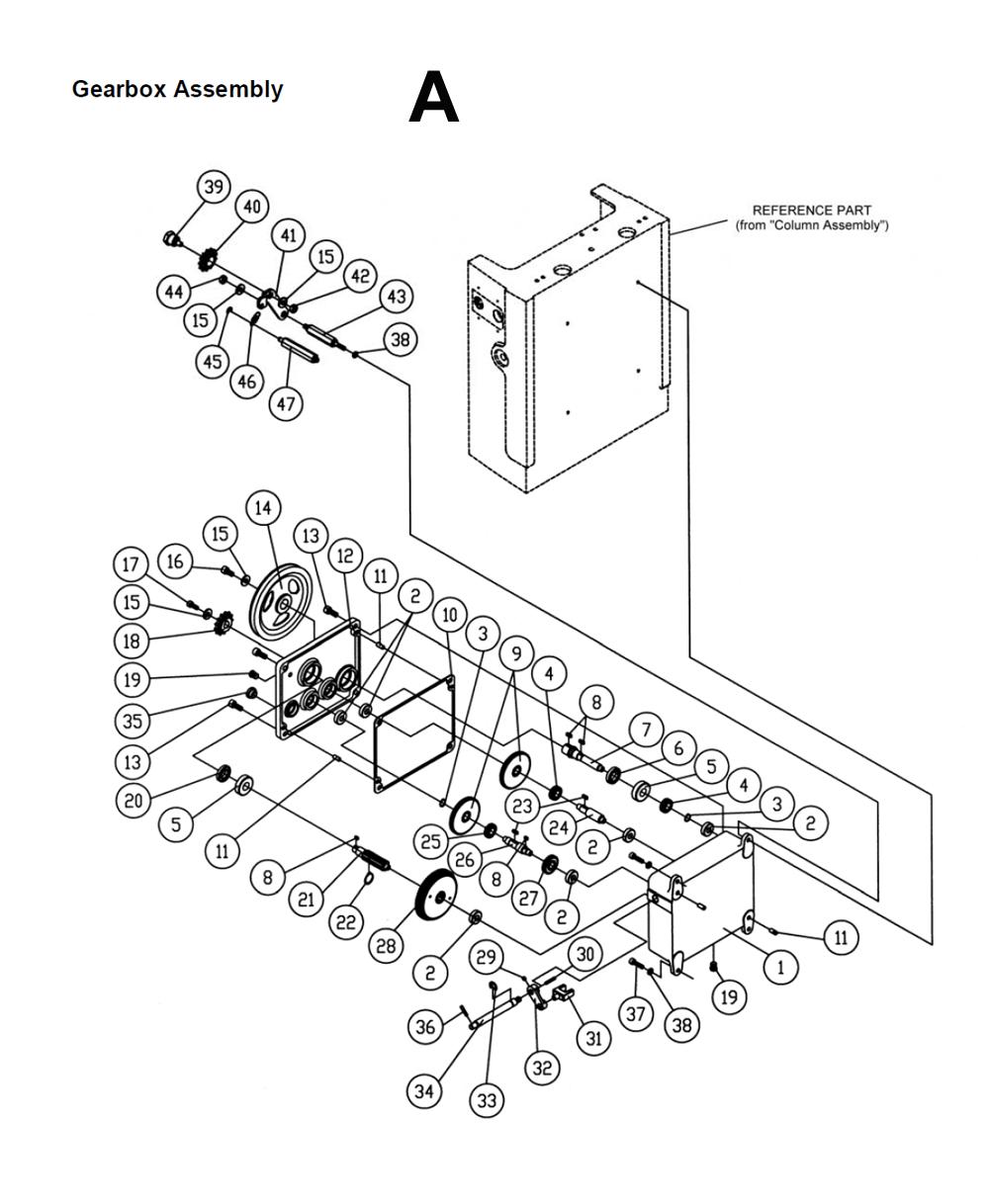 1791269-powermatic-PB-1Break Down